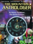 The Mountain Astrologer tma