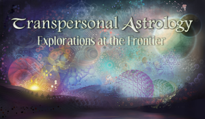 transpersonal astrology