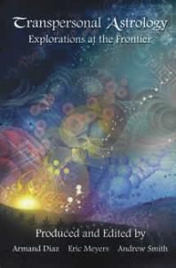 transpersonal-astrology